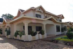 rwanda homes for sale